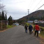 shimotsukewalk-043